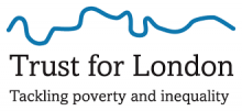 Tackling poverty & inequality