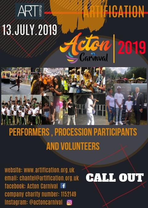 actoncarnival