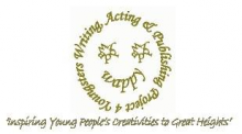 Writing, Acting & Publishing Project for Youngsters
